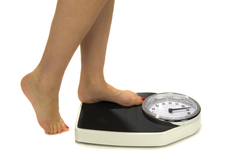 Body Fat Trumps Belly Fat as Predictor of Breast Cancer in Postmenopausal Women, Study Suggests