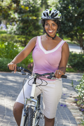 Exercise May Reduce Breast Cancer Risk in African Americans