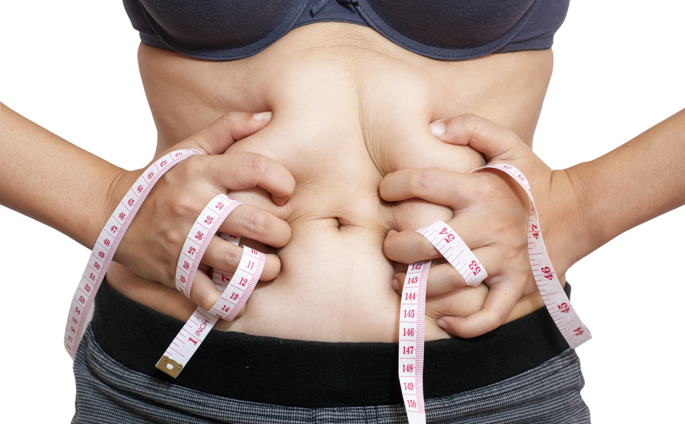 Higher Postmenopausal Breast Cancer Risk Linked To Increased Skirt Size