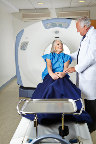 Active Breathing Coordinator Can Reduce Radiation Dose To The Heart In Breast Cancer Patients