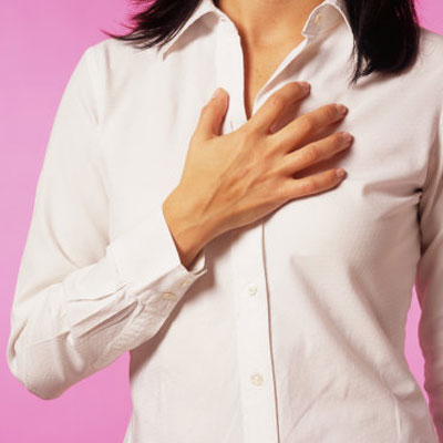 Breast Cancer Study on Atorvastatin for Cardiotoxicity Prevention Receives $4.4 Million Funding