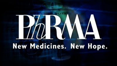 PhRMA Report lists 73 New Investigational Medicines For Breast Cancer Treatment