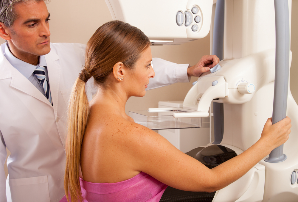 Study Designs New Model of Follow Up for Breast Cancer Patients