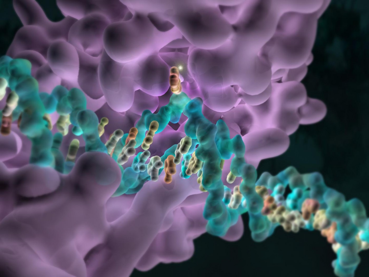 Methylome Could Improve Triple Negative Breast Cancer Diagnosis