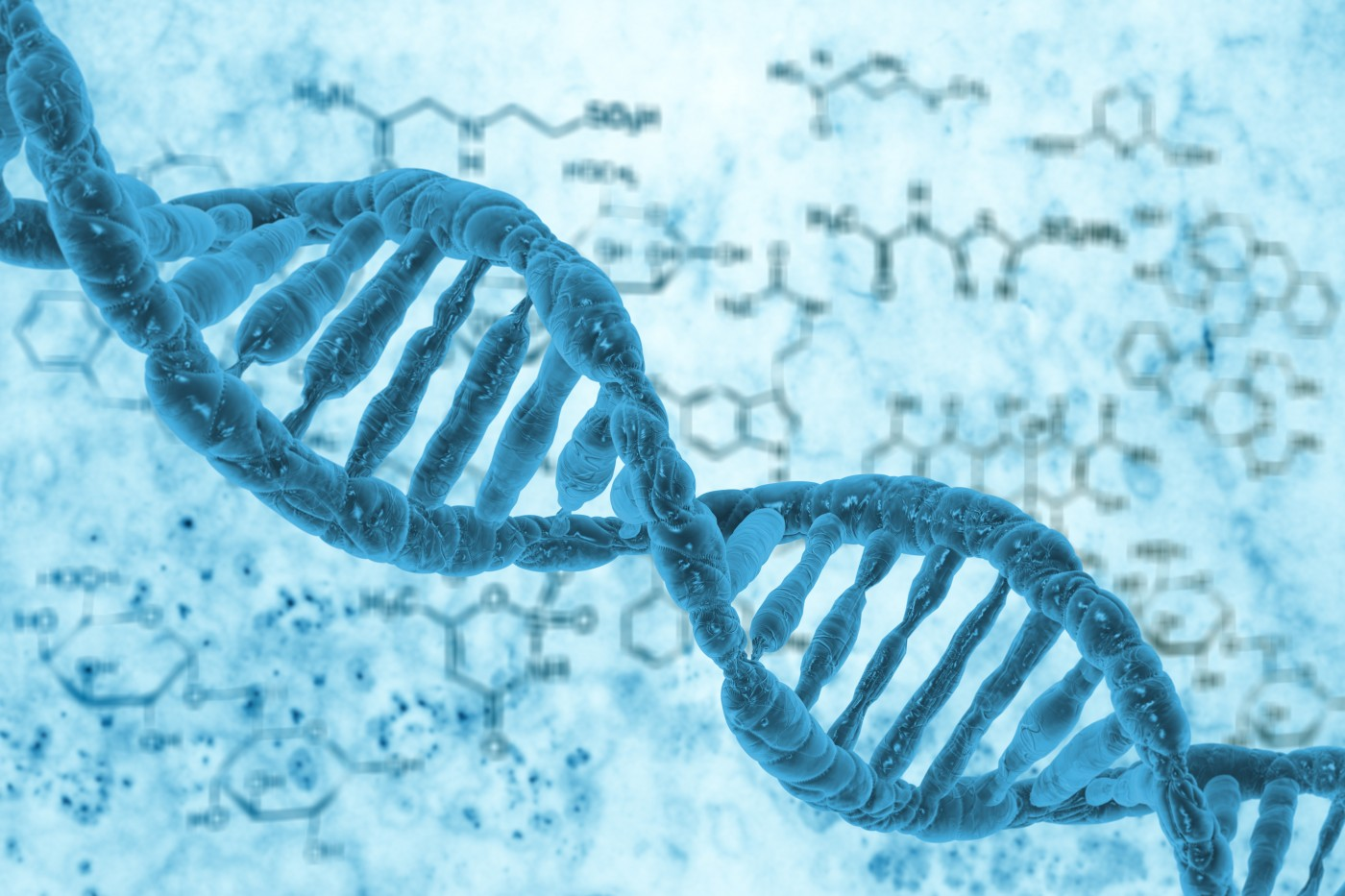Type and Location of BRCA Mutations Influences Breast and Ovarian Cancer Risk
