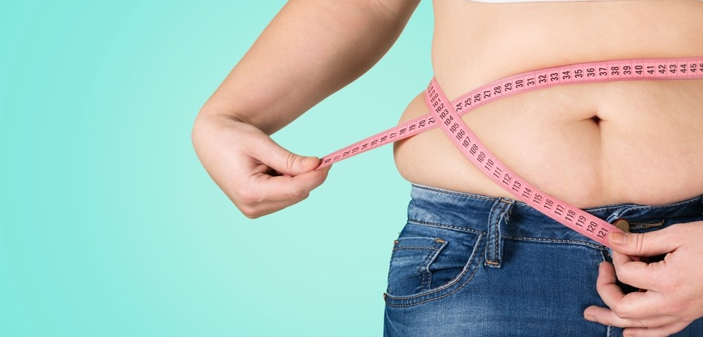 Study Reveals Why Breast Cancer Appears to Be More Aggressive in Obese People