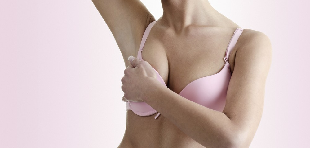 Phase 3 Drug Trial for Advanced Breast Cancer by AstraZeneca Shows Good Results in First-line Treatment