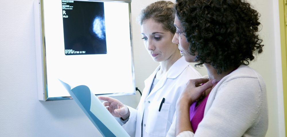Muscle Mass Could Predict Chemo Side Effects in Early Breast Cancer, Study Reports