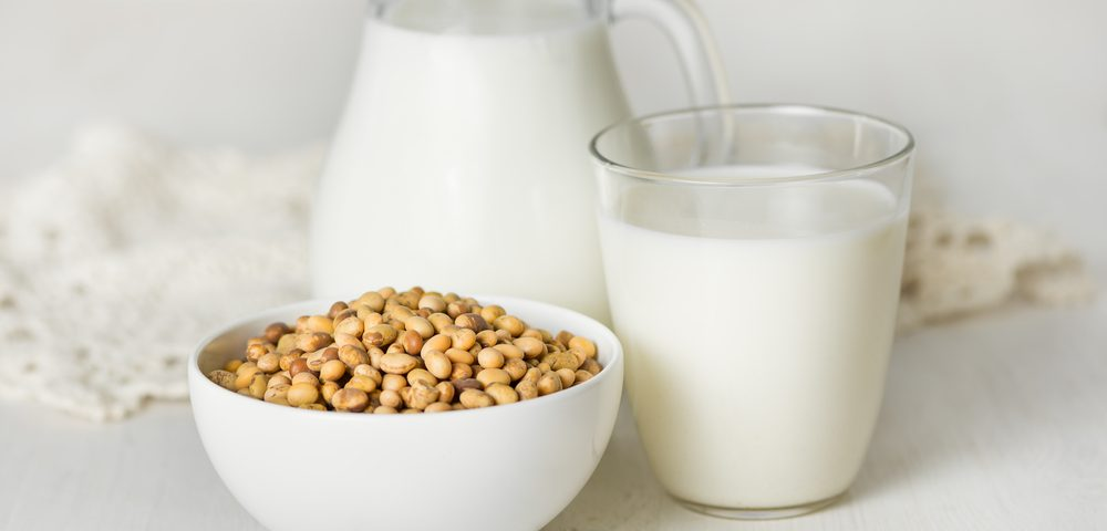 Soy and Breast Cancer: Neither is a friend