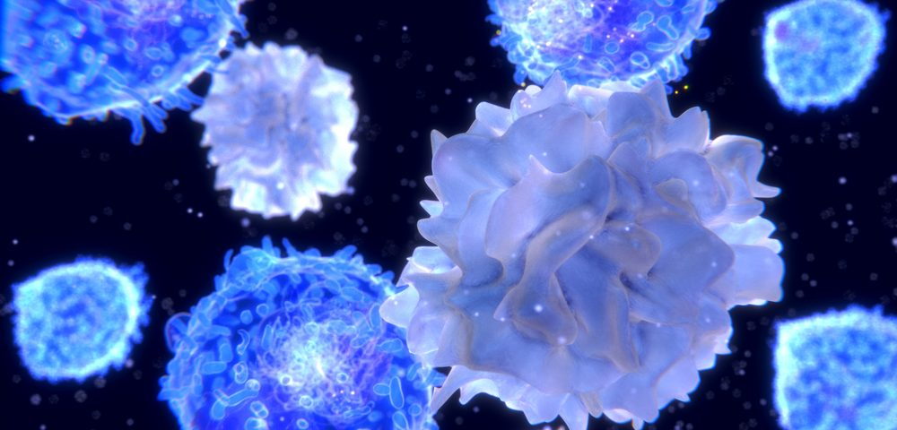 Dentritic-cell Vaccine Shows Promise in HER2-positive Early-stage Breast Cancer
