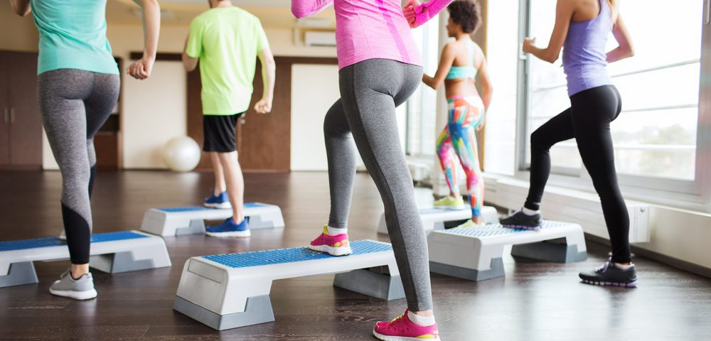 Exercise Decreases Breast Cancer Recurrence Risk, Research Suggests