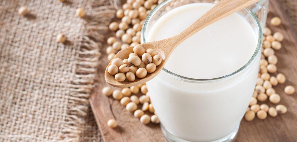 Breast Cancer Patients Who Start Eating Soy After Diagnosis May Trigger Its Return