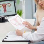 Breast cancer and fertility