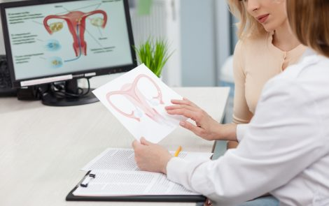 Afinitor May Preserve Fertility of Women on Chemotherapy, Study Reports