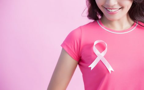 Understanding Breast Cancer Can Help You Deal with It