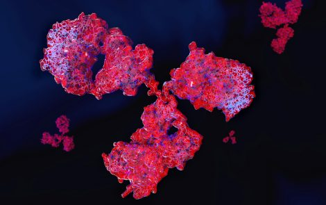 30% of Aggressive Breast Cancer Patients Respond to Sacituzumab Govitecan, Trial Shows