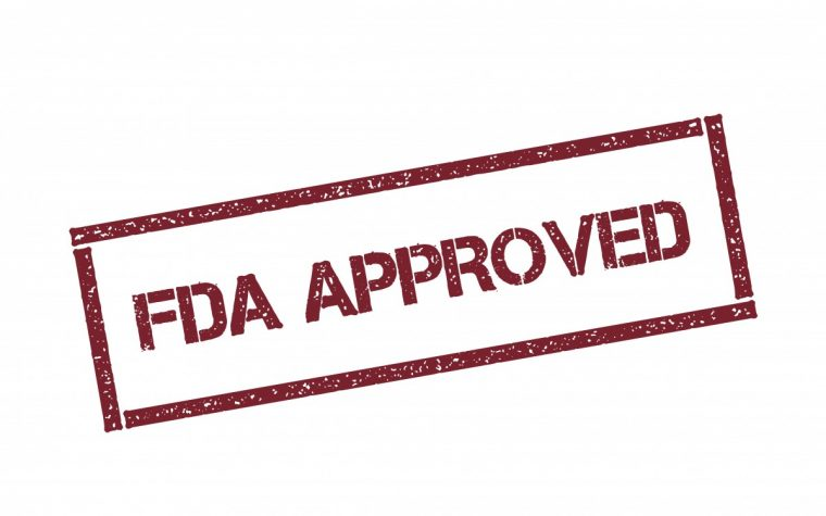 FDA Approves CDK4/6 Inhibitor, Kisqali, to Treat Type of Metastatic Breast Cancer