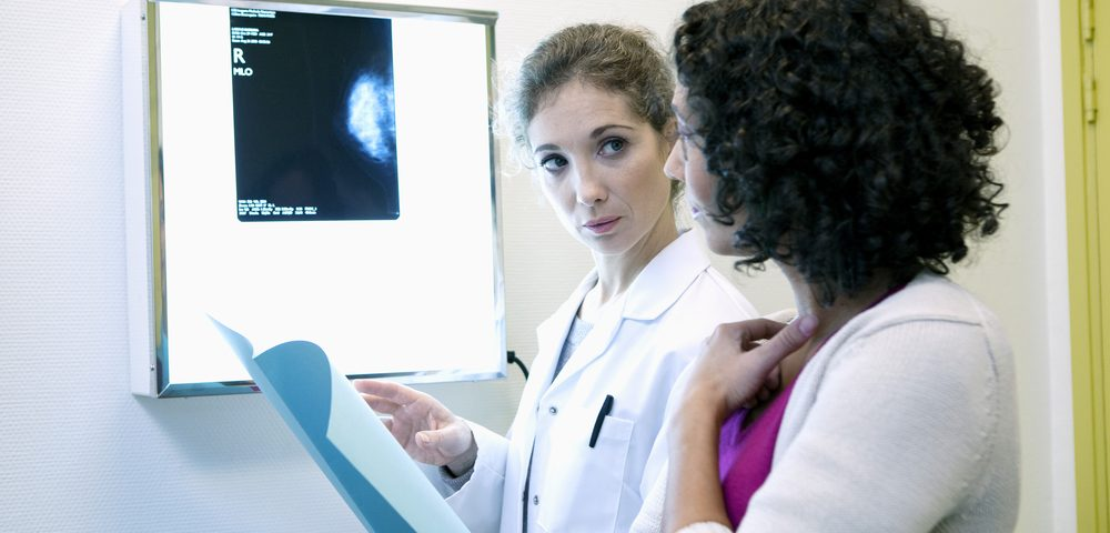 Increase in Double Mastectomies Might Not Be Necessary