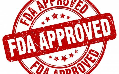 FDA Approves Faslodex As First-Line Therapy for HR+, HER2– Advanced Breast Cancer