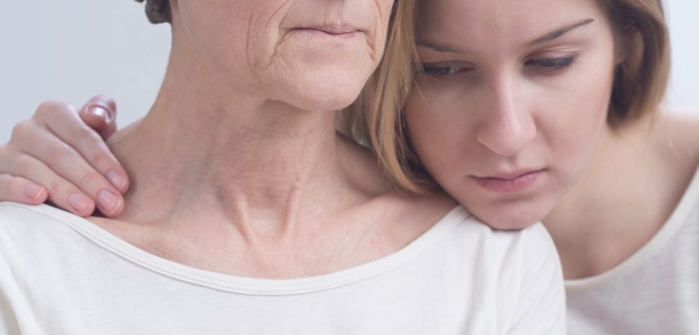 How To Help Your Mom During A Breast Cancer Diagnosis