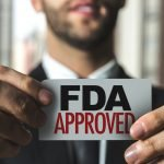 FDA approves Nerlynx