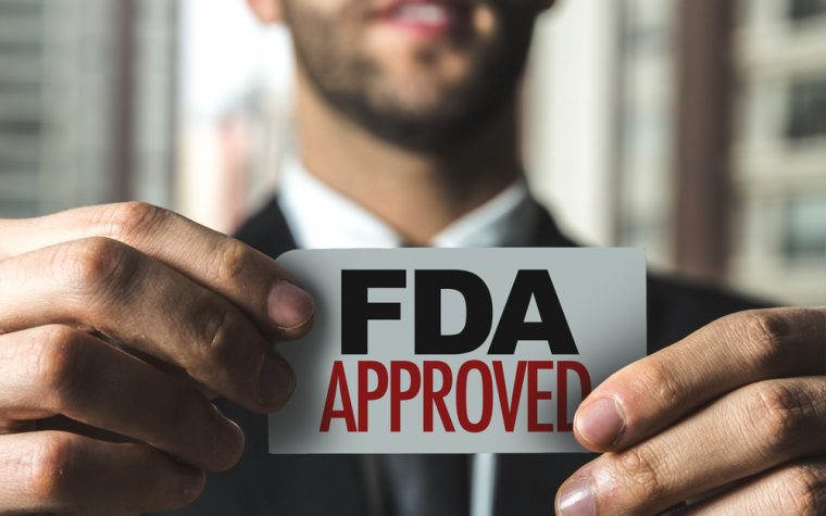 Nerlynx Approved by FDA for HER2-positive Breast Cancer Patients to Reduce Risk of Recurrence