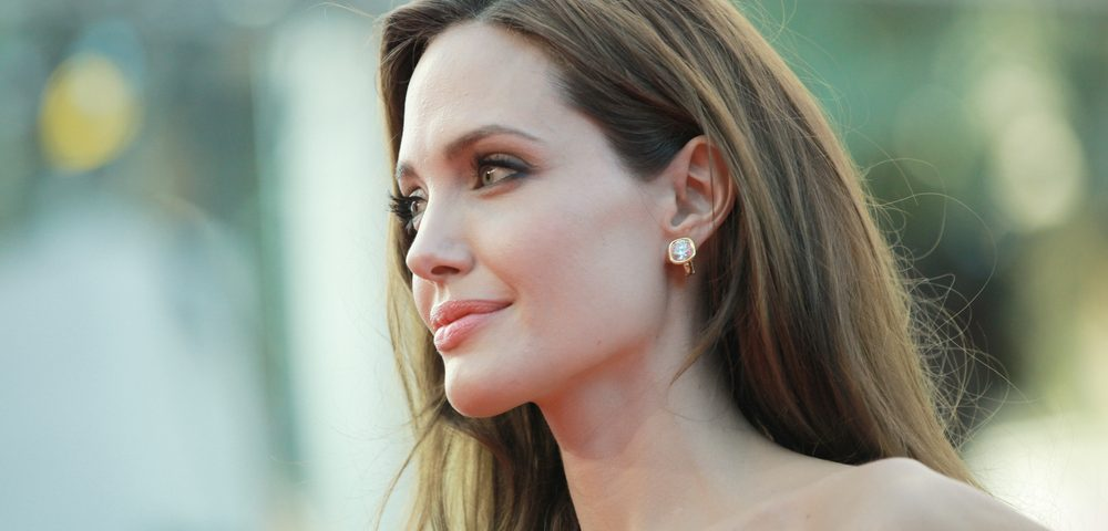 The Angelina Jolie Effect Was Real, Hard Data in US and Australia Confirms